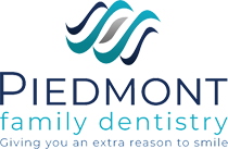 Piedmont Family Dentistry