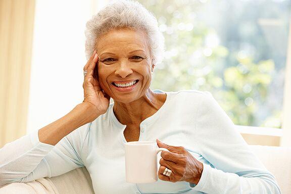 Hodges SC Dentist | Gum Health and Alzheimer's Disease