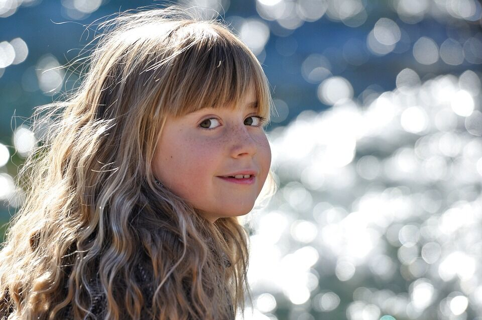 Hodges SC Dentist | One Simple Treatment Can Save Your Child's Smile