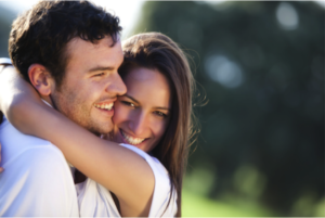 Can Kissing Be Hazardous to Your Health?